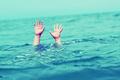 غرق شدن 2 سرنشین خودرو پس از سقوط به کانال آب اشترجان