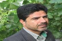 یک فعال اصلاح طلب: برخی ها تصور می کنند که ایران ملک شخصی آن ها است