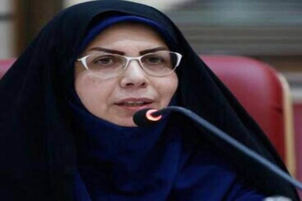 بازرسی های مبارزه با  فساد اداری در قزوین انجام می شود