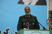 امنیت موجود در جمهوری اسلامی موجب افتخار است