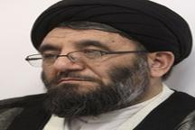 امام جمعه خوی: جهاد دانشگاهی آذربایجان غربی در قبال مسئولیت های سنگین واگذار شده، موفق عمل کرده است