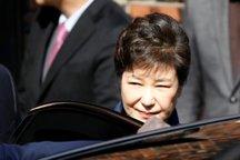درخواست اعدام رییس جمهور کرهجنوبی توسط کرهشمالی