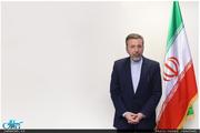 تصمیمگیری درباره اقدامات بعدی ایران براساس برجام تا دو تا سه روز آتی