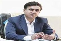 دولت  یازدهم 56 میلیارد تومان در بخش ورزش استان سمنان هزینه کرد