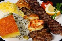 غذاهای سنتی جاذبه خوشمزه مشهد