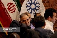 ساختوساز غیرمجاز در تبریز به صورت سیستماتیک حمایت میشود