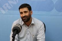 هفته فرهنگی کربلا در قزوین برگزار می شود