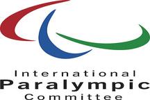 ایران درحال نزدیکشدن به استانداردهایکشورهای مطرح در زمینه توسعه ورزش معلولان است