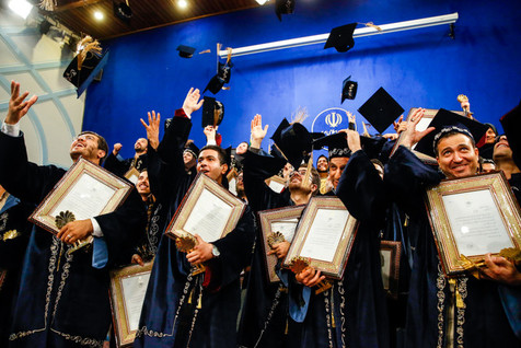 فردا آخرین مهلت ثبت نام جشنواره دانشجوی نمونه