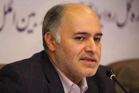 بسته خروج از رکود در خوزستان تدوین شد