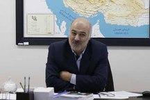 اجرای طرح ' آمارگیری از فعالیتها و رفتارهای فرهنگی' در آذربایجان شرقی