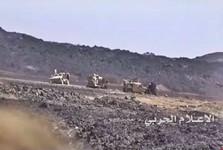 انصار الله یمن  352 نفر از همپیمانان عربستان را کشتند