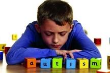 افزایش شیوع و بروز اتیسم در یزد   وجود 300 کودک مبتلا به اتیسم در شهرستان میبد