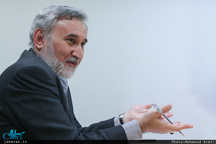 محمدرضا خاتمی: رسیدگی به پرونده من باعث ختم موضوع اختلافبرانگیز انتخابات 88 خواهد شد