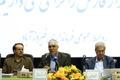 استاندار: فارس از استان های پیشرو در اجرای طرح های اشتغالزایی است