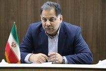 کتاب دستاوردهای 40 ساله نظام اسلامی در آذربایجان غربی چاپ می شود