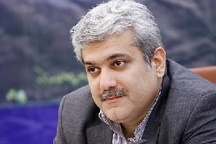 حمایت جدی دولت  از واحدهای فناوری و کارآفرینی کردستان