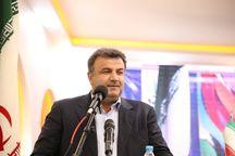 استاندار مازندران:کمکاری اعضای کارگروه تسهیل قابل قبول نیست