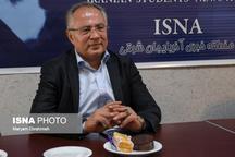 «دبیری» رئیس کمیسیون فرهنگی شورای شهر تبریز شد