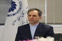 جای خالی بخش خصوصی در میزگردهای اقتصادی ایران با کشورها