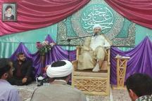 قرآن و نهج البلاغه باید در اولویت آموزش جوانان قرار گیرد