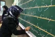 83 درصد از جمعیت استان اردبیل با سواد هستند