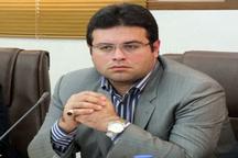 130  مصوبه خروجی شورای شهر ساری در سال 97