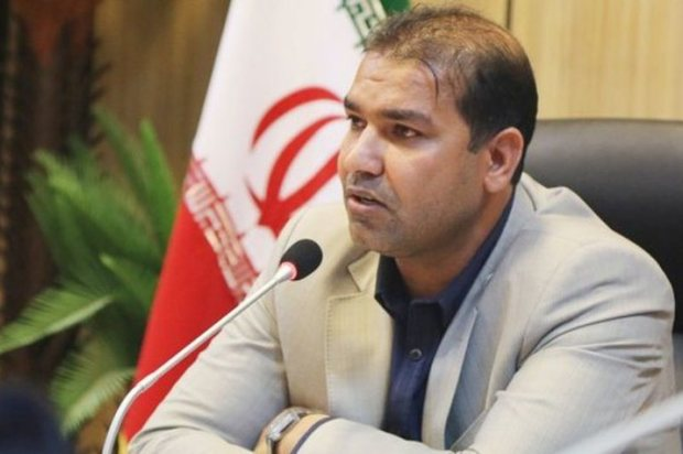 630 میلیارد ریال برای آزادی 240 زندانی در یزد نیاز است