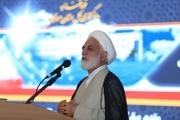 فشار اقتصادی آمریکا به ایران با هدف کاهش آستانه تحمل مردم است