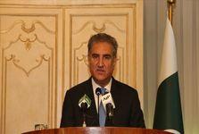 پاکستان اجازه عبور هواپیمای نخست وزیر هند از آسمانش را نداد