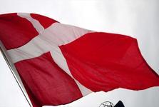 دانمارک فروش سلاح به عربستان را متوقف کرد