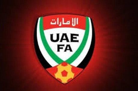 فدراسیون فوتبال امارات از الاهلی عربستان حمایت کرد