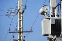 خدمات برق رسانی البرز با دوران قبل از انقلاب قابل قیاس نیست