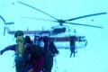 جسد ششمین کوهنورد حادثه اشترانکوه پیدا شد+ اسامی کشتهشدگان