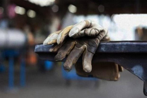 کهگیلویه و بویراحمد رتبه سوم بیکاری را در کشور دارد