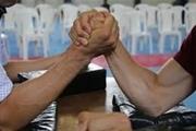 هلیلان میزبان رقابت های مچ اندازی شد