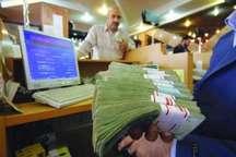 خوش حسابی 98 درصد مددجویان کمیته امداد کشور در پرداخت اقساط بانکی
