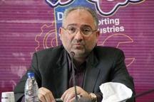آغاز ساخت واحدهای تجاری- کارگاهی در ناحیه صنعتی ظریفان زنجان