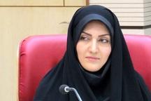 شوراهای اسلامی بخش های قزوین با نظام بودجه ریزی آشنا شدند