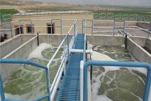 بیش از7000 فقره انشعاب آب و فاضلاب در ارومیه واگذار شد