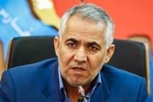 کرج رتبه هفتم رقابتیترین شهرهای کشور در انتخابات شوراها را دارد