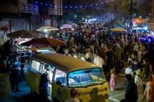 عضو شورا: طرح زیست شبانه پایتخت منطبق بر فرهنگ ایرانی است