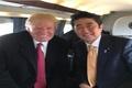 تمایل ژاپنیها به جنگ با کره شمالی