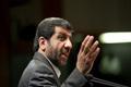 ضرغامی: سه وزیر با مشورت نهایی رهبری قطعی میشوند
