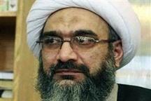 بوشهر استان مقاومت و استوار مقابل تهاجم بیگانگان است