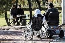 ۲ درصد جمعیت استان زنجان معلولان حمایتی بهزیستی هستند