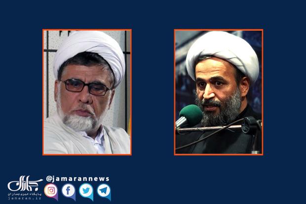 هجمه پناهیان به سرمقاله اخیر خاتمی در گاردین/ فاضل میبدی: خاتمی به دنبال سربلندی جمهوری اسلامی است