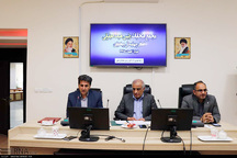 فدراسیون قایقرانی برای چهارمحال و بختیاری حکم صادر کرد