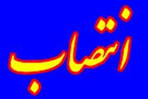 حجت الاسلام علیزاده مدیرکل اوقاف و امور خیریه گیلان شد