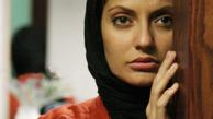 کدام بازیگران ایرانی در شبکه های اجتماعی محبوب تر  هستند؟